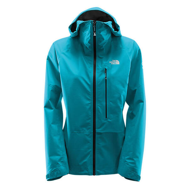 The North Face Women's Summit L5 Proprius G