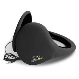 180's Exolite Sonic Audio Ear Warmer