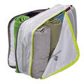 Eagle Creek Pack-It Specter Clean Dirty Pac