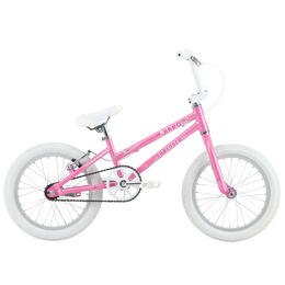 Haro Girl's Shredder 16 Sidewalk Bike '19