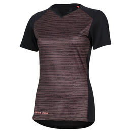 Pearl Izumi Women's Launch Cycling Jersey
