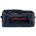 Patagonia Black Hole® 100L Duffel Bag
