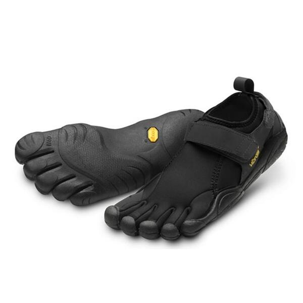 Vibram Women's FiveFingers Flow Shoes