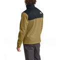The North Face Men's Apex Risor Jacket
