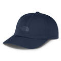 The North Face Men's The Norm Hat