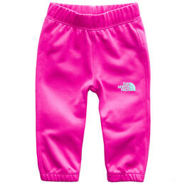 The North Face Infant Surgent Pants