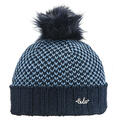 Bula Men's Heather Beanie