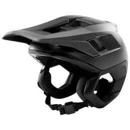 Fox Dropframe Mountain Bike Helmet