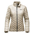 The North Face Women's Thermoball Full Zip