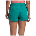 The North Face Women's Class V Mini 2.5in S