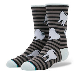 Stance Boy's Tooth Hurty Socks