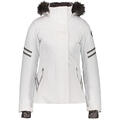 Obermeyer Women's Nadia Jacket alt image view 3