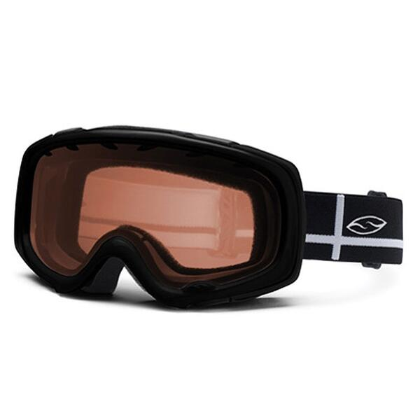 Smith Youth Gambler OTG Goggles