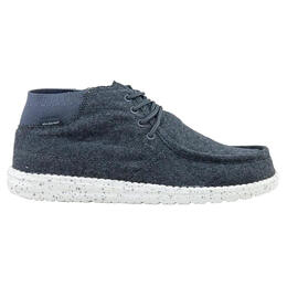 Hey Dude Men's Wayne Casual Shoes