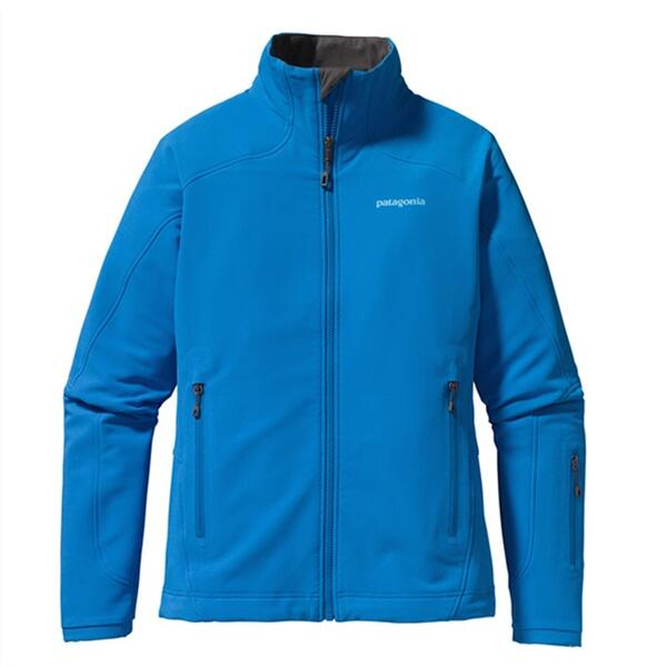 Patagonia Women's Guide Shell Jacket