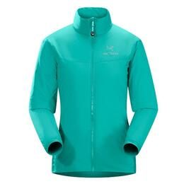 Arc`teryx Women's Atom Lt Jacket