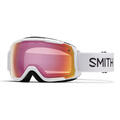 Smith Youth Grom Snow Goggles With Mirror L