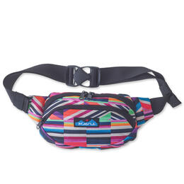 Kavu Spectator Jewel Stripe Pack