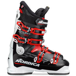Nordica Men's Sportmachine 90 Ski Boots '20