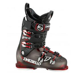 Dalbello Men's Viper 100 All Mountain Ski Boots '15