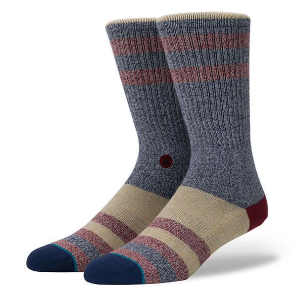 Stance Men's Stacy Socks