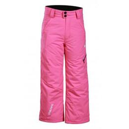 Descente Girl's Peyton Insulated Ski Pants
