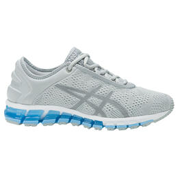 Asics Women's Gel Quantum 180 3 Running Shoes