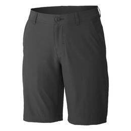 Columbia Men's Global Adventure™™ III Shorts