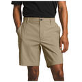 The North Face Men's Sprag 9in Shorts