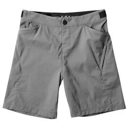 Fox Youth Ranger Cycling Shorts