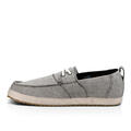 Sanuk Men's Admiral TX Casual Shoes