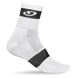 Giro Comp Racer 3-pack Cycling Socks