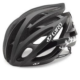 Giro Women's Amare™II Road Bike Helmet