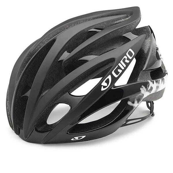 Alt=Giro Women's Amare II Road Bike Helmet