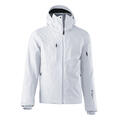 Mountain Force Men's Hudson Jacket