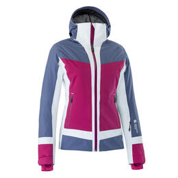 Mountain Force Women's Cora Ski Jacket