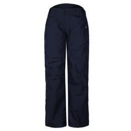 Rawik Women's Fall Line Alpine Snow Pants