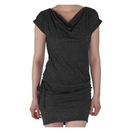 Bench Women's Twosided Dress