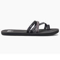 Reef Women's Bliss Moon Sandals alt image view 2