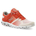 On Women's Cloudflow Running Shoes