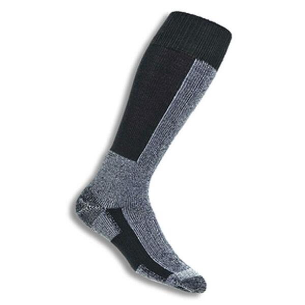 Thorlos® Unisex SKX Thick Cushion Ski Socks