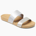 Reef Women's Cushion Bounce Vista Sandals alt image view 10