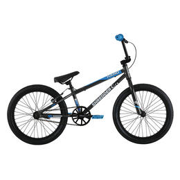 Haro Boy's Shredder 20 Sidewalk Bike '18