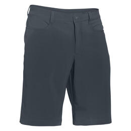 Under Armour Men's Golf Tech Shorts