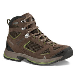Vasque Men's Breeze III GTX Hiking Boots