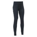 Under Armour Girls ColdGear Infrared Legging