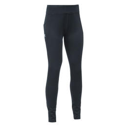 Under Armour Girl's ColdGear Infrared Exclusive Leggings