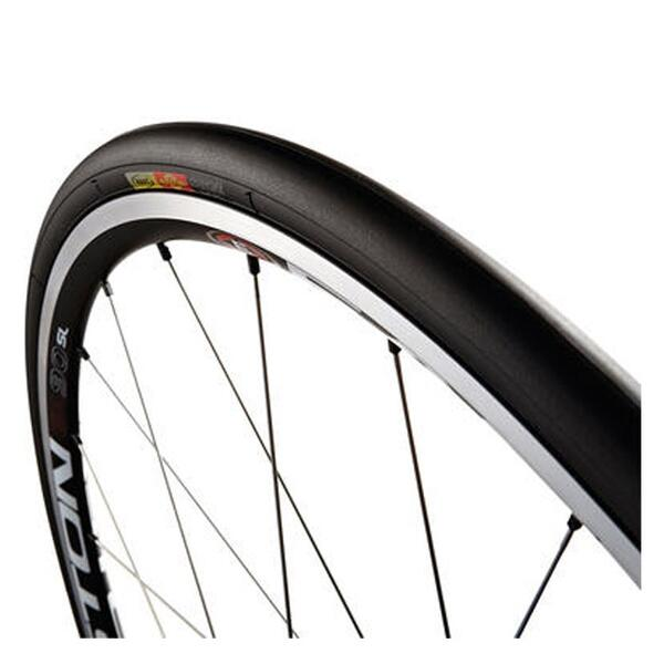 Mavic Yksion Griplink Bicycle Tire