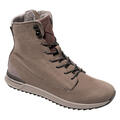 Reef Women's Rover Hi Boot WT Casual Shoes