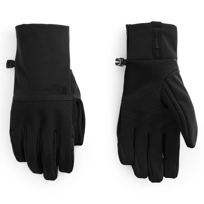 The North Face Men's Apex Etip⢠Gloves